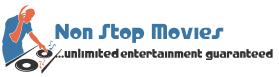 Non Stop Movies