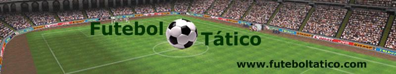 Futebol Tático