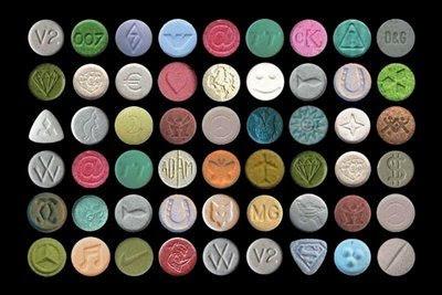 DROGAS: más Información, menos Riesgos