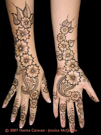hand tattoo designs. hand tattoo designs.