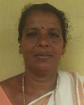 SOBHANA ASHOKAN  Welfare Stndg.Com.Chairperson