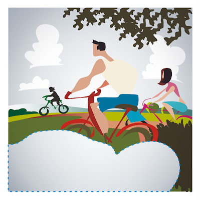 external image familia-de-bike-b.jpg