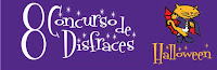 CONCURSO DE DISFRACES PARA TU MASCOTA .... 31 de octubre desde 1 :00 pm a 4:00 pm