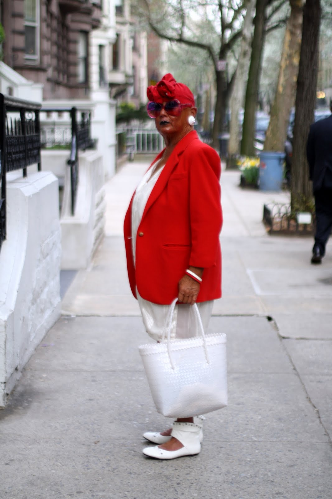 Bikini Hollywood Blog Presents Femilet lingerie Fall 2010 Photoshoot