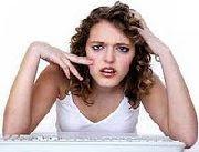 Jak vydělávat online na internetu