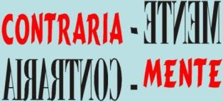 CONTRARIA-MENTE-NERO