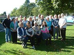 2010 Farmery gathering