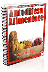 Autodifesa Alimentare