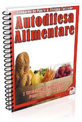 Autodifesa Alimentare