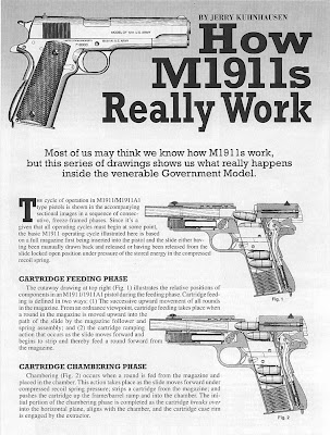 LAR Grizzly Pistol Parts: How A Model 1911 Works on relay schematic, remington 121 schematic, kimber schematic, walther ppk schematic, 1903 springfield schematic, switch schematic, benelli m4 schematic, transistor schematic, fal schematic, kel-tec pf-9 schematic, rpd schematic, beretta 92fs breakdown schematic, power supply schematic, ar-15 schematic, kel-tec p3at schematic, sig sauer mosquito parts schematic, benelli m2 schematic, 2011 pistol schematic, hydraulic schematic, m16 schematic,