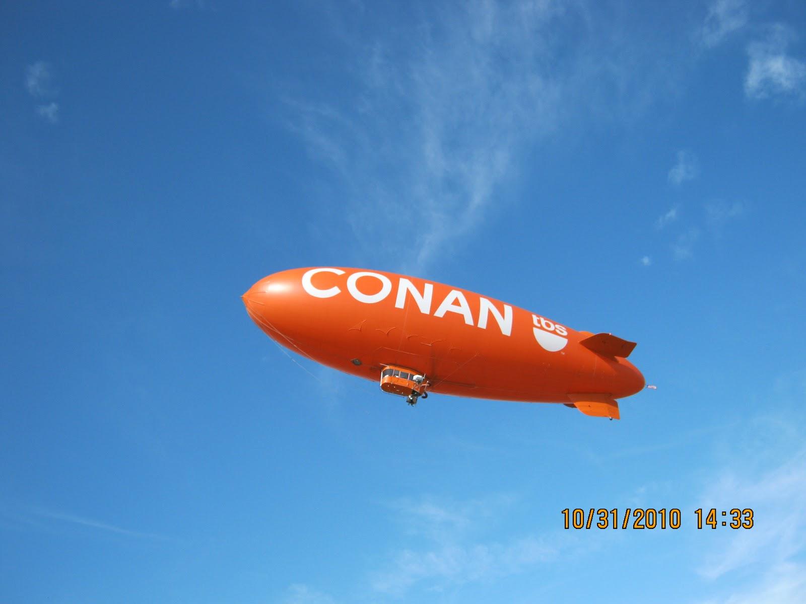 http://1.bp.blogspot.com/_g33Pmhkq7kc/TNbChzvsz9I/AAAAAAAACpA/3qrjI9uvy9o/s1600/Conan%20blimp%2001.jpg