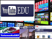 youtube EDU (DIRECTORY)
