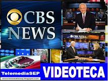 CBS NEWS VIDEOS