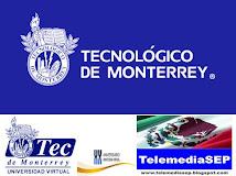 MAESTRIA EN TECNOLOGÍA EDUCATIVA MTE-MI