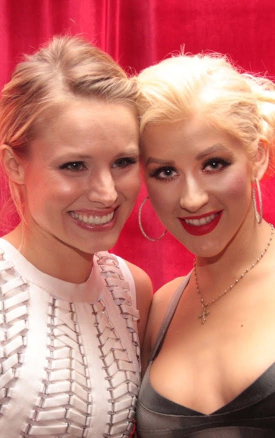 svenske jenter escorte hedmark