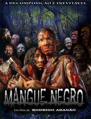 Telona - Filmes rmvb pra baixar grátis - Mangue Negro DVDRip XviD [NACIONAL]