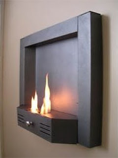 Bird nest reviews for Gel fuel fireplaces pros and cons