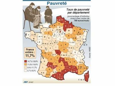 external image pauvrete_en_france.jpg