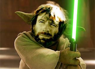 2 Videos Divertidos de Chuck Norris
