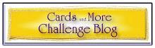 Cards und More