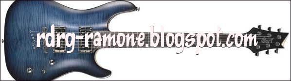 rdrg-ramone.blogspot.com