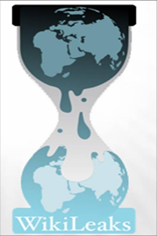 L'annonce faite à Joseph, ou l'anti Cablegate de Wikileaks dans Communauté spirituelle Wikileaks%2Blogo