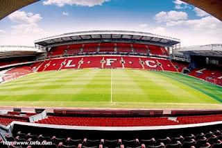 [Imagen: Anfield_Road_UEFA.jpg]