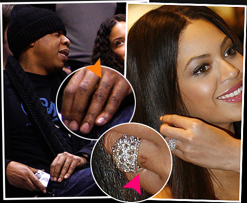 cassie ventura tattoos. TATTOOS:ARE THEY MARRIED?