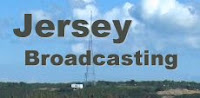 Jersey Broadcasting