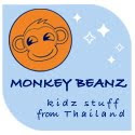 Shop Monkey Beanz