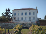 Property in the Charente