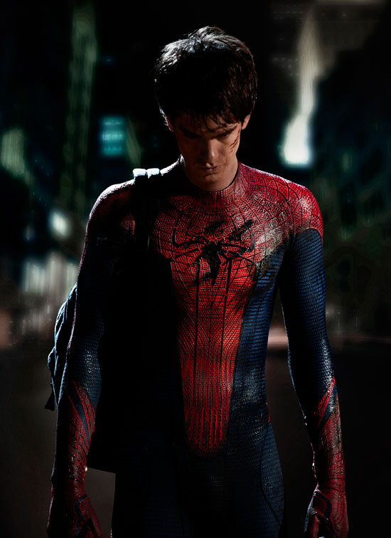 550w_movies_andrew_garfield_spiderman.jp