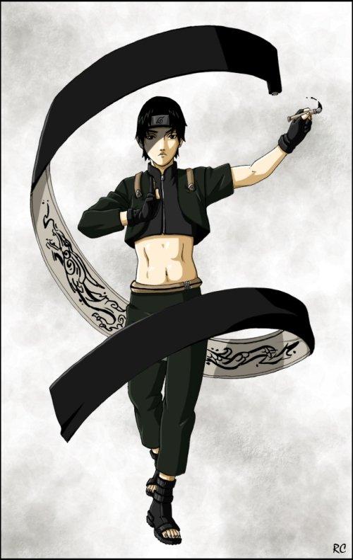 naruto shippuden sai pictures. Naruto shippuden: Sai