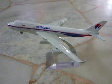 MAS-RM23