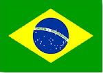 BRASILEIRO SEMPRE!