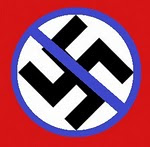 DESCONSTRUINDO O NAZISMO