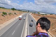 Sobre Ciudad Lineal