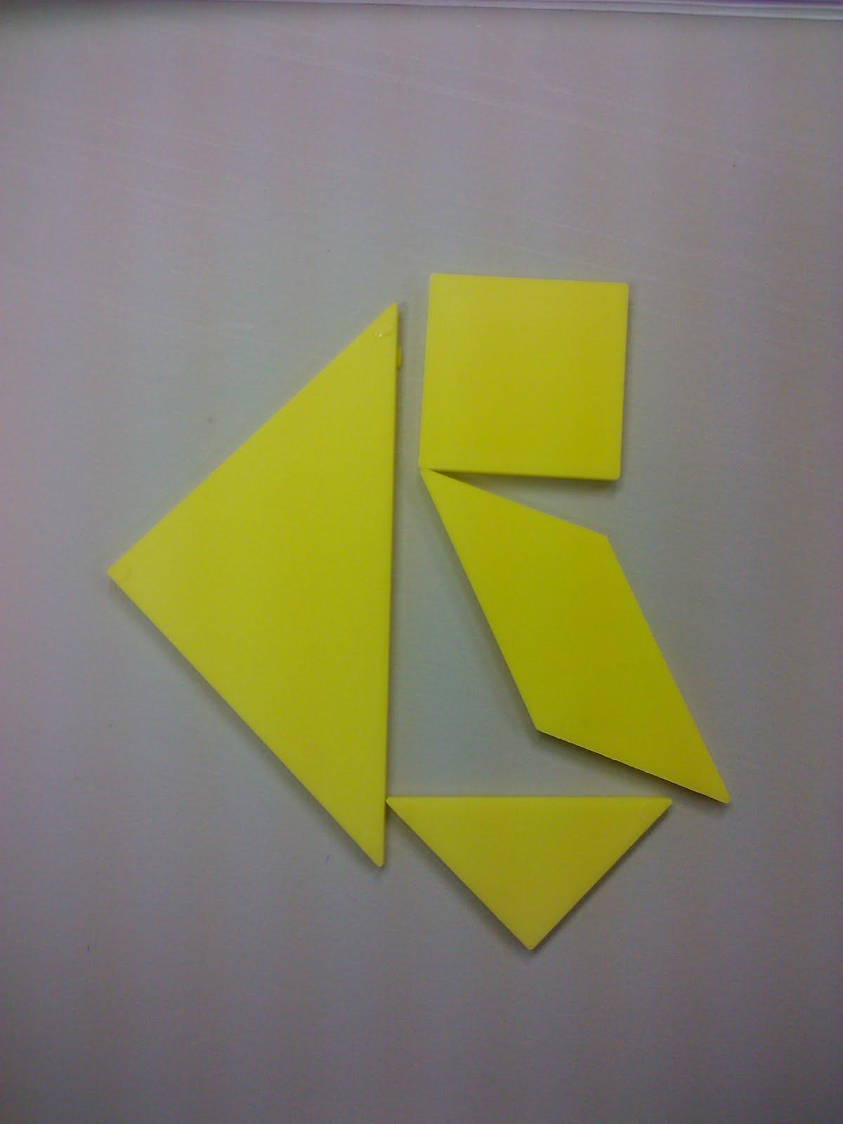 http://1.bp.blogspot.com/_g54_ssIfY_4/TGLVCIo0BJI/AAAAAAAAAN0/wHaPLkTKVKo/s1600/VP%2BPuzzle%2BPIeces.jpg