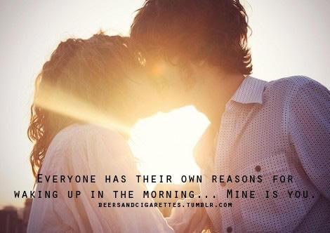 love quotes on tumblr. love quotes on tumblr.