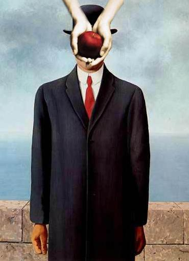 [magritte22.JPG]