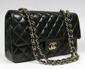 wish list, chanel, bolso 2.55