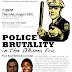 Police Brutality (in the Obama Era)