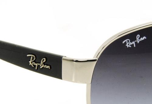 ray ban rb3386 2017