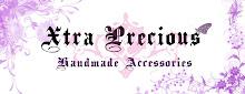 Xtra Precious Handmade Accessories