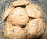 : Resepi Coklat Buatan Tangan Cara Buat Coklat Handmade Anda Sendiri