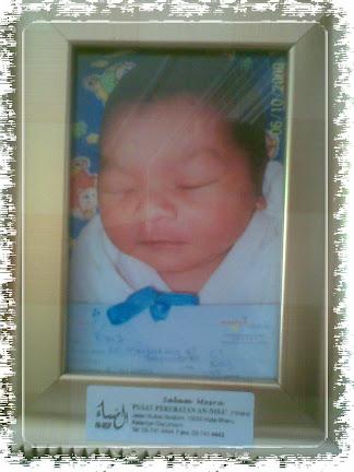 :: Newborn Baby ::