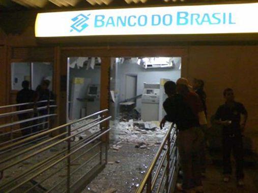 Resultado de imagem para banco do brasil de itapetim