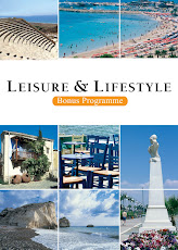 2010-11 Brochure