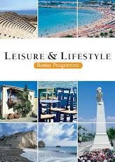 2010-11 Brochure