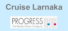 Cruise Larnaca Presentation